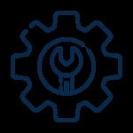 GEX - Provide Full Range Of Services Dark