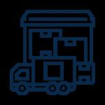 GEX - Repair, Rental, and Storage Dark